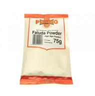 75g Faluda Powder ( Agar Agar )
