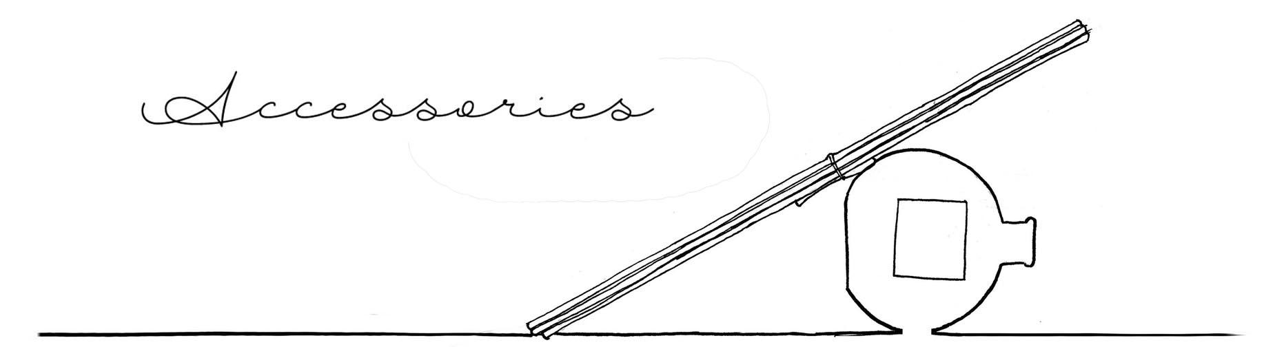 accessories-long-banner.jpg