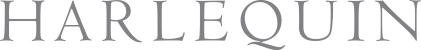 harlequin-logo-400-x-50.jpg