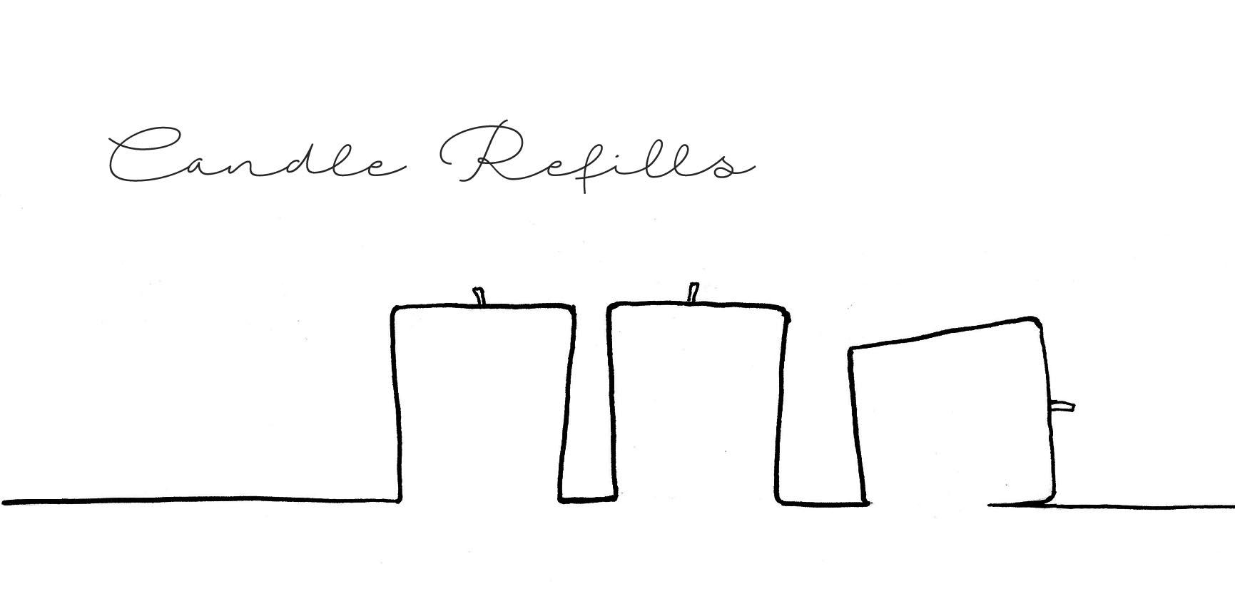 lizzie-candle-ref.jpg