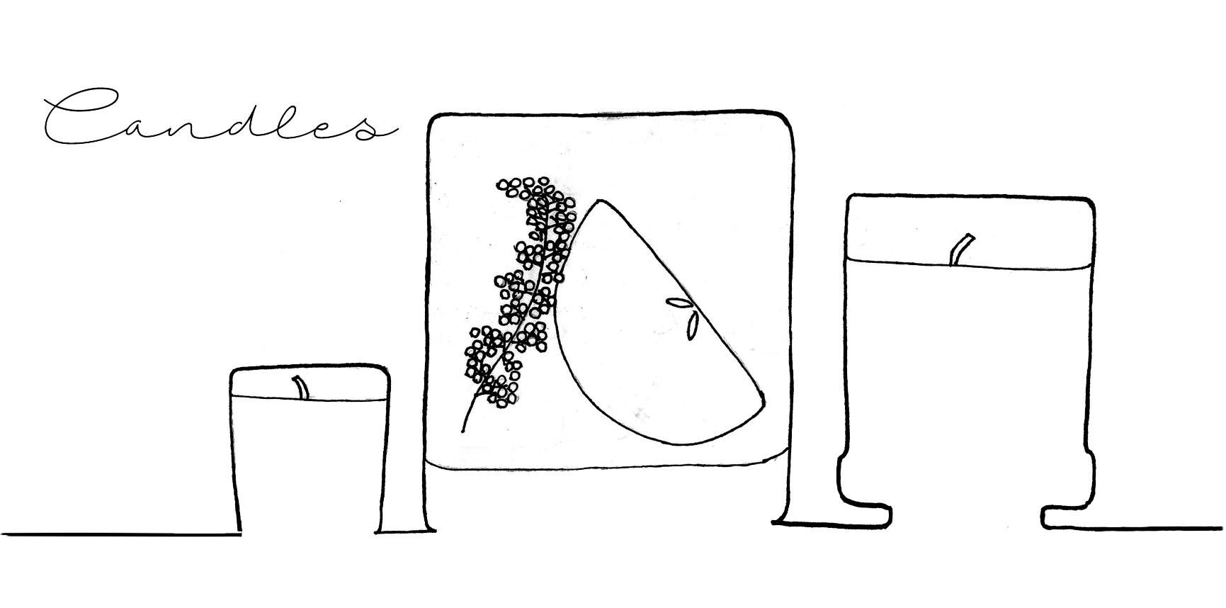 lizzie-candle.jpg