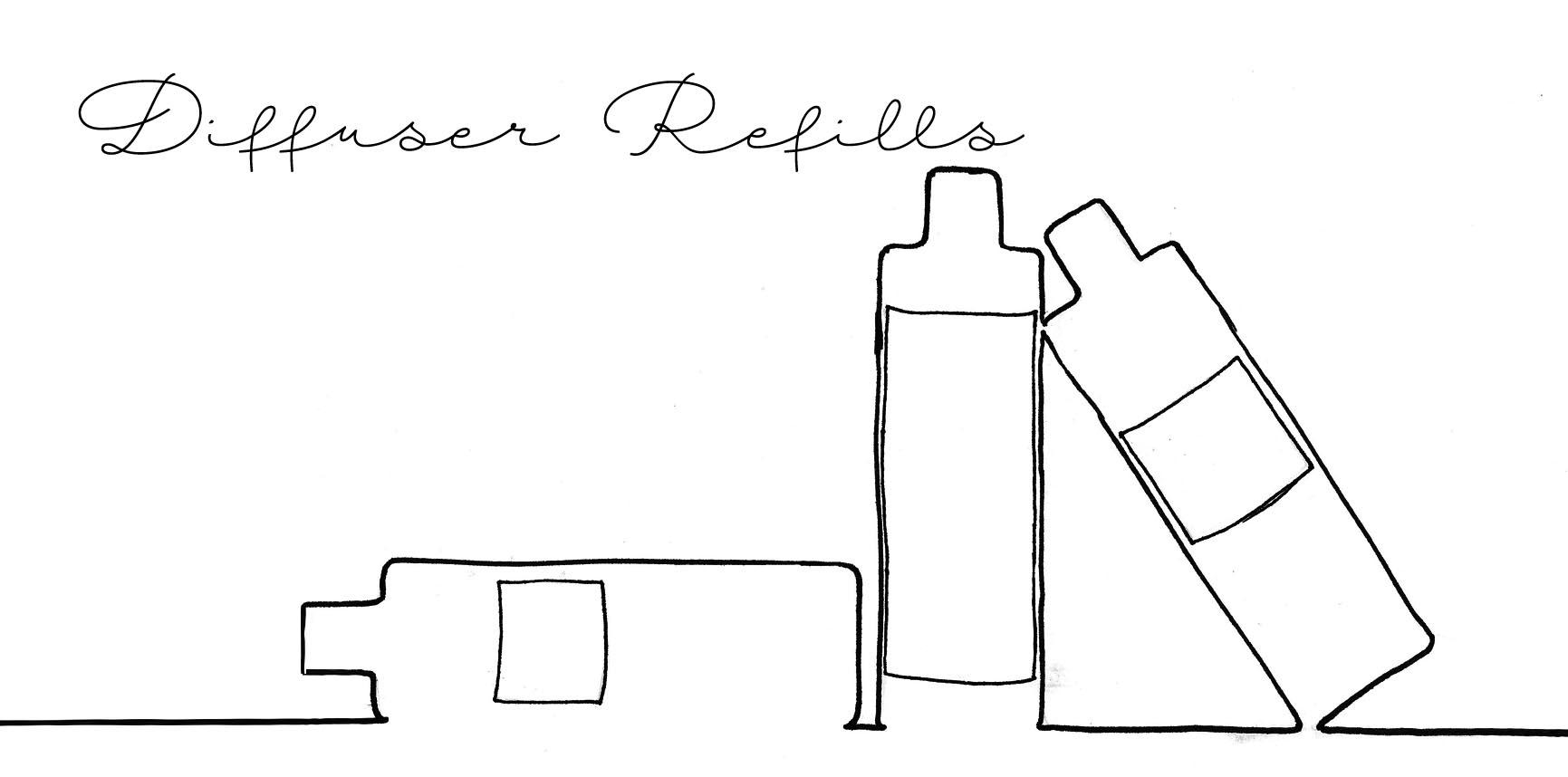 lizzie-refill.jpg