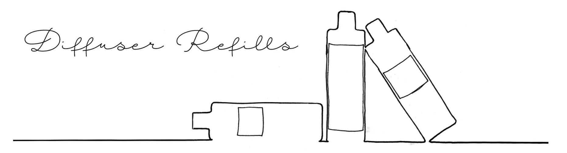 refills-long.jpg