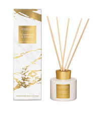 Cedarwood & Cypress Reed Diffuser