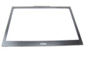 "Dell Latitude E4300 13.3"" Front LCD Trim Bezel W/ Camera Window - W299F"