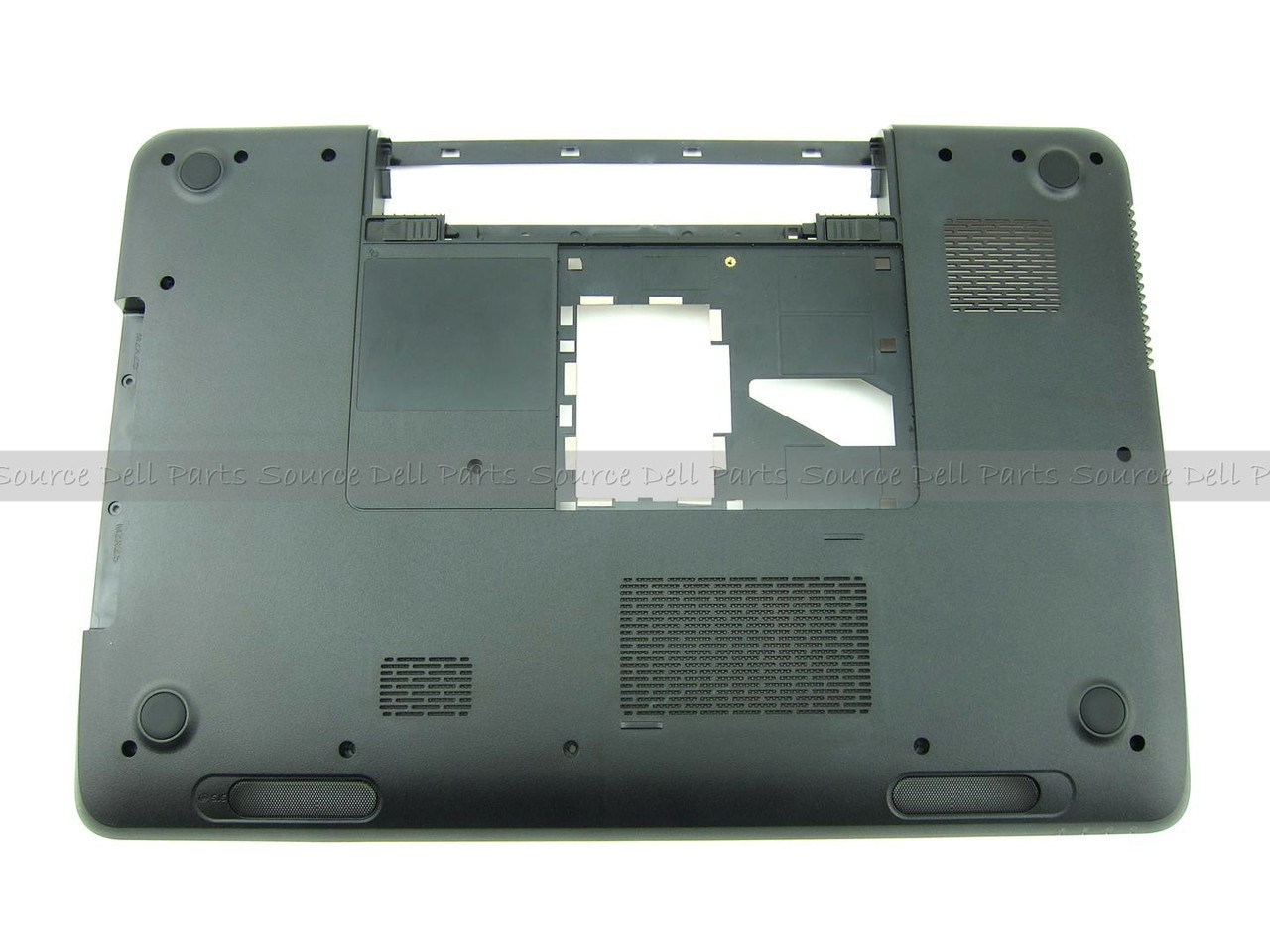 New Dell Vostro A840 Laptop Cover Bottom Base M705H