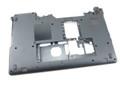 Dell Inspiron 1764 Laptop Bottom Base Case - KHCM0