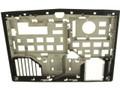 Alienware M14xR2 Laptop Black Bottom Base Case - GX62J