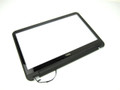 Dell Inspiron 3521 5521 Touchscreen LCD Bezel Digitizer - MP0JK 4J3M2