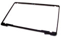 Dell XPS 15Z L511z Front Trim LCD Bezel With Camera Window - R57YV