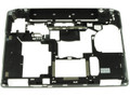 Dell Latitude E6420 Laptop Bottom Base Cover Assembly - R95H4