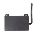 Dell XPS 12 9Q23 Glass Touchpad Sensor Assembly - A126ZC
