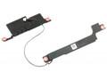 Dell Inspiron 5521 / 5537 / 3521 / 3537 / Latitude 3540 Replacement Speakers Set - P07CN
