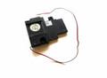 Dell Studio 1555 1557 1558 Subwoofer Speaker - N973N