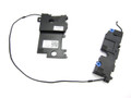 Dell Latitude 3330 / Vostro V131 Replacement Speakers Set - R8TM4