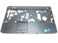 Dell Latitude E6420 Palmrest Touchpad With Fingerprint Reader - FFF6X