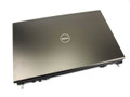 "Dell Precision M6700 17.3"" RGB LCD Back Cover Lid & Hinges -  NCNTX (A)"
