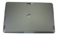 Dell Latitude 10e Tablet Bottom Base Cover Assembly - 652TW (B)