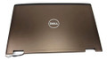 Dell Vostro 3550 Bronze Lcd Back Cover Lid Assembly - NJ80X (B)
