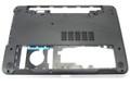 Dell Inspiron 5521 Laptop Bottom Base Assembly - YXMG9