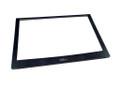 "Dell Latitude E4200 12.1"" LCD Front Bezel WLAN - X854D"