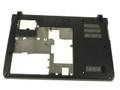 New Dell Studio 1457 1458 Laptop Bottom Base Assembly - P601R