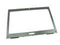 "Dell Precision M4600 15.6"" Touchscreen LCD Front Bezel with Camera Window - FHYD3 (A)"