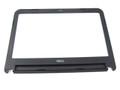 """Dell Inspiron  3421 5421 Latitude 3440 14"""" Front LCD Bezel - GTJT8"""