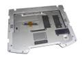 Dell Latitude E6400 XFR Palmrest Touchpad w/ Biometric Fingerprint Reader - C109M (A)