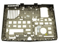 Alienware M14x Laptop Bottom Base Assembly - 6GTCV
