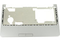 Dell Studio 1440 Palmrest Touchpad Assembly - F135M