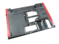 Dell Vostro 3400 Laptop Red Bottom Base Assembly - 74G2C (A)