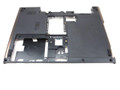 Dell Vostro 3300 Bronze Laptop Bottom Base Assembly - M02KK (A)