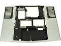Alienware M17XR1 M17XR2 Silver Laptop Bottom Base Assembly - Y727M (A)