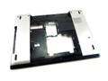 Dell Vostro 3550 Bottom Base Case Assembly - 01X7K (A)