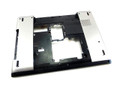 Dell Vostro 3550 Bottom Base Case Assembly - 8MVNC (A)