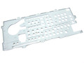 Alienware 14R1 Laptop Keyboard Support Bracket Frame - XJH8R