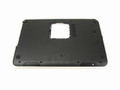 Dell Inspiron 15z (5523) Laptop Base Bottom - No Sim - 1XCTR