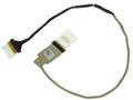 "Dell Inspiron 17 7737 17.3"" LCD Video Flex Cable - 26T0V"