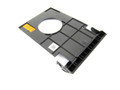 Dell Latitude E6320 Hard Drive Caddy - THT51