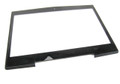 "Alienware M14x / M14xR2 14"" Edge-to-Edge LCD Front Trim Cover Bezel - MY6C7"