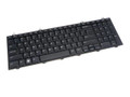 Dell Studio 1745 1747 1749 Backlit Laptop Keyboard - M711P