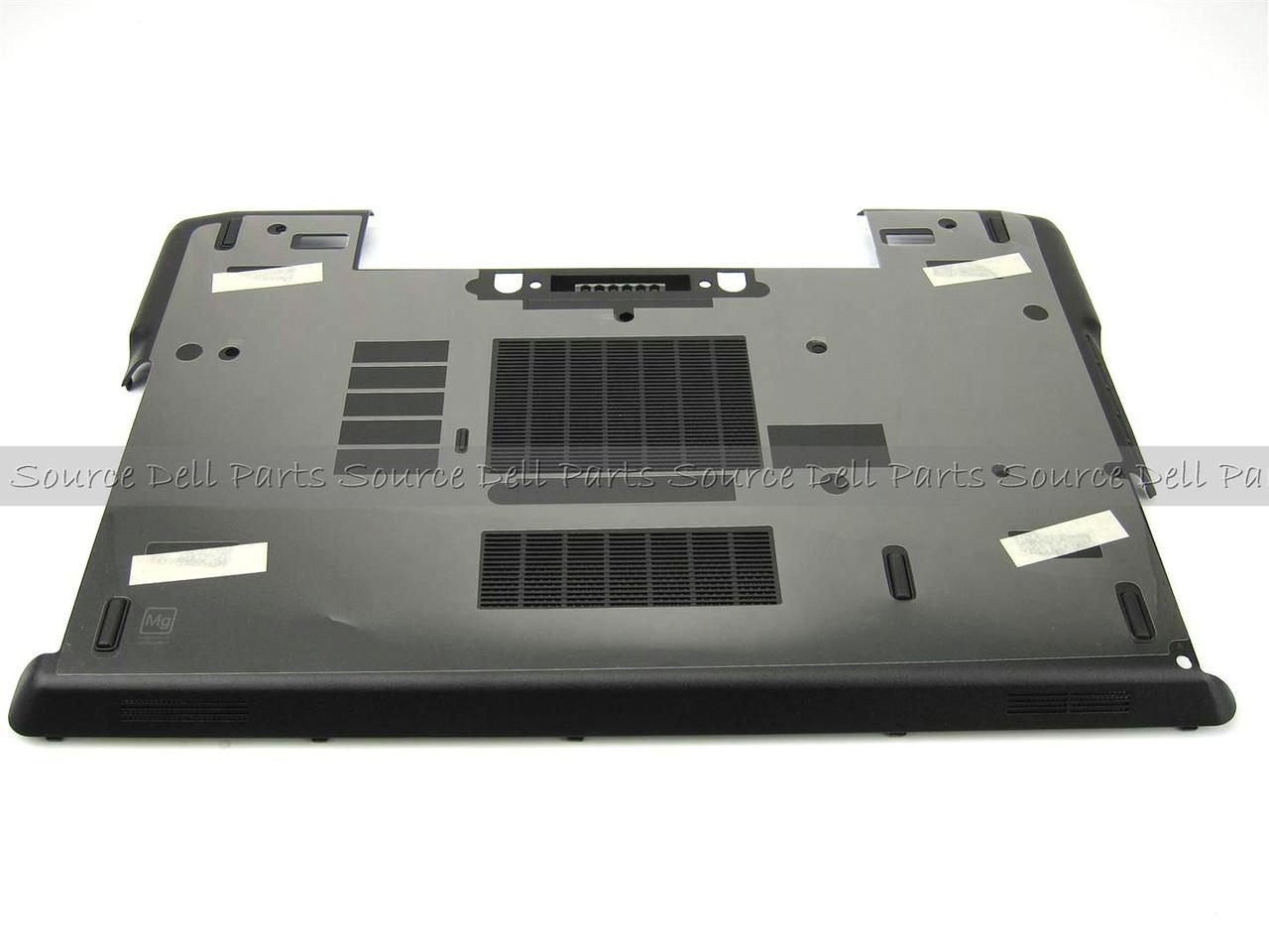 Toshiba Satellite M645 M645D M640 M640D disassembly