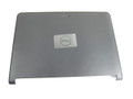 "Dell Latitude 3340 13.3"" Touchscreen LCD Back Cover Lid Assembly  - MXK8K"