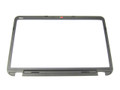 "Dell Inspiron 3721 / 5721 Laptop 17.3"" LCD Trim Bezel - GKKDP"