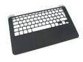 Dell XPS L321x EMEA Palmrest Touchpad Assembly - 25N8V