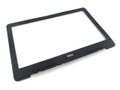 "Dell Inspiron 5567 / 5565 15.6"" Front LCD Bezel Camera - NP37J"