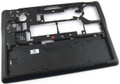 Dell Latitude E7250 Laptop Bottom Base Assembly - 5JK6H