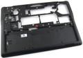 Dell Latitude E7250 Laptop Bottom Base Assembly - 5JK6H