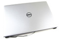 """Dell Inspiron 15 5559 15.6"""" LCD Back Cover for RealSense Camera - J6WF4"""